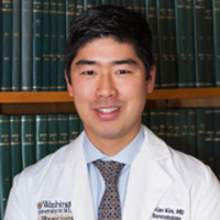 Prof. Brian S Kim
