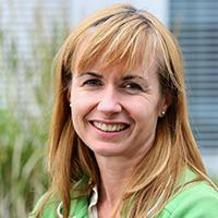 Prof. Nicola Harris