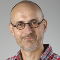 Prof. Edward Knol