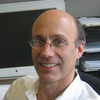 Prof. Theodore S Jardetzky