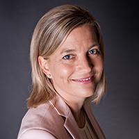 Christa Hagert